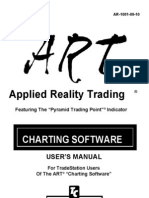 ART Software Manual TS