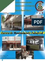 Revista Arzel Alvarado, 2009080029
