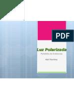 Polarimetría'