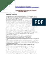 Principio de la realidad económica y el exceso de la potestad calificadora del fisco. Google.com