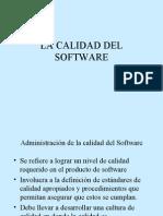 Tema5 La Calidad Del Software