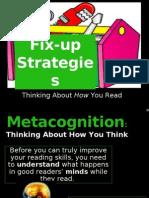 JS Fix-Up Strategies 2