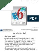 IPv6_parte1
