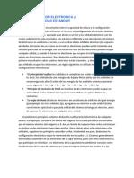 Configuracion Electronica 18 03 Profe