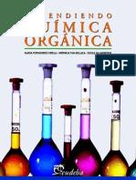 Aprendiendo Quimica Organica Eudeba Capitulo