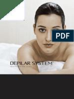 Catalog_RO Depilar System