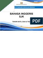 Www.unlock-PDF.com_DS Bhs Inggeris SJK Thn 1 2 3