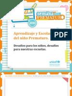 escuelas_prematuros2