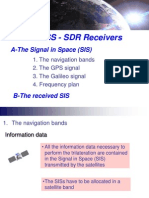GNSS-2