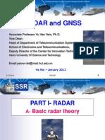 Lectures Radar1 Hocvien