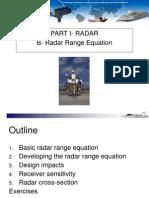 Lectures Radar2 Hocvien
