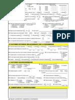 Formato Autopsia Verbal Tb 1