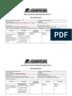 Matriz de Planificacion Por Unidades Digital Pablo Ochoa