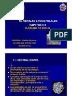 Cap 3 Minerales Industriales 2010