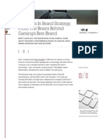 6 Lessons in Brand Strategy,From the Brains Behind Gaming Best Brand