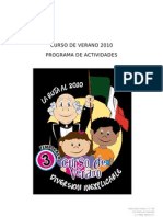 Documento Matriz_programa Verano