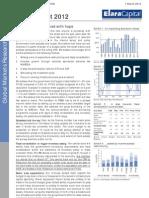 Elara Securities_Budget - 1 March 2012 (1)