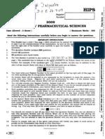 TNPSC -DI old question paper