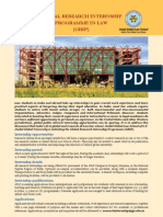 Global Research Internship.pdf Menu 634116085295579785