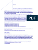 Melakukan Amniotomi Dan Episiotomi (Tugas Yasmin, Titip)