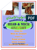 2nd Head&Neck