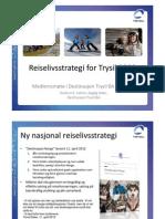 Trysilsreiselivsstrategi2020_ppt