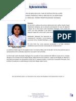 Audiencia 1ra declaración de Sandra Noemí Maldonado Velásquez - 16abr - JuzgADO 4o de 1ra instancia penal