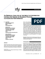 135_Imapct of Information Capabilities