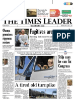 Times Leader 04-16-2012