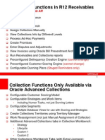 Advanced_Collections_R12 - Internal Reference Only