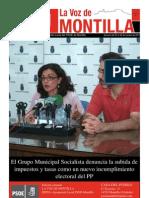 La Voz de Montilla 07