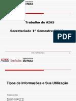 TRABALHO DE AIAS S3_SISTEMA DE INFORMAÇÕES