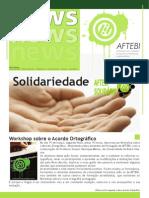 Newsletter AFTEBI 1