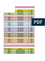 time table for mini p & appeal subjects(1).xls