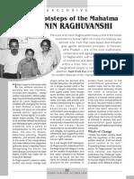 Dr. Lenin Raghuvanshi