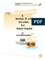 Retail Book (Edited)(2)