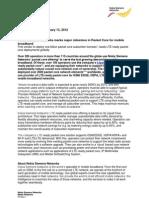 Nokiasiemensnetworks 2012-02-13 en Packet Core