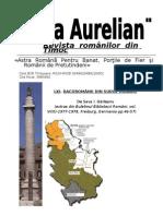 LXI Dacoromânii de la Sudul Dunării De Sava I. Gârleanu.