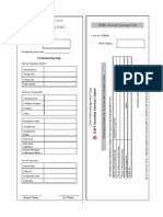 Ilfs Application Form