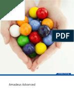 Amadeus Advanced Manual_v2