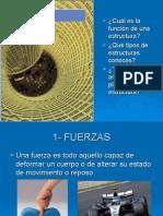 T8_Estructuras