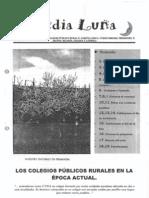 CURSO 2000-01 TRIMETRE 2