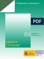 LC-Unidad 10