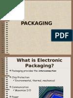 Seminar on Packaging Suruchi