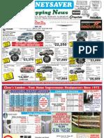 222035_1334574623Moneysaver Shopping News