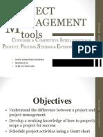 Fundamentals of SPM