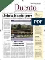 Ducato 7 PDF