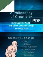 philosophycreativity-1233380191265191-1