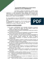 10. Reglamento Interno Del Bioterio-fmuaslp