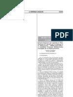 DS001_2012_MIMP(PNAIA2021)